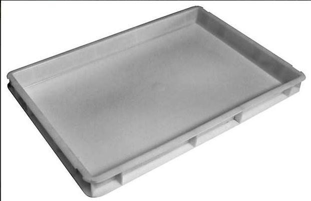 SHALLOW STACKING TRAY H5 Product SpareBoxes