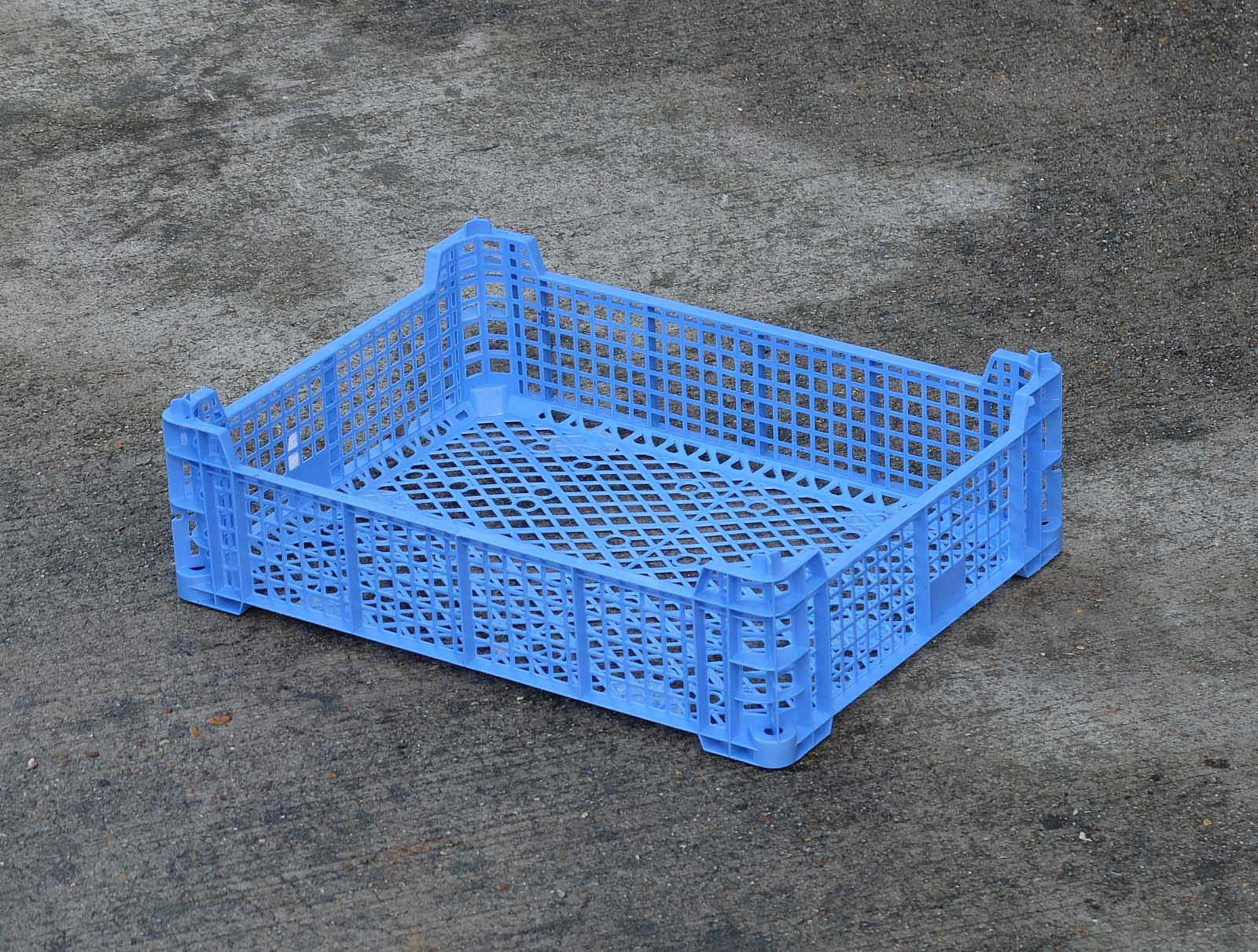 call paul 02392366582 or 07897494454 to check out our current stocks. Due to the low value and light bulky nature of these boxes, it is suggested to call and collect as needed from oy yard in PORTSMOUTH as often delivery can in crease significantly costs.