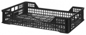 Stacking Frield Harvest Tray