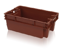 BUTCHERS BOX HEAVY DUTY MEAT CONTAINER -127500