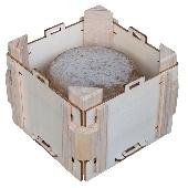 Sincla Artisan Cheese Presentation BOX