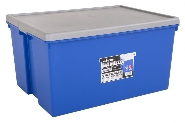 TOUGH BOX 150LITRE